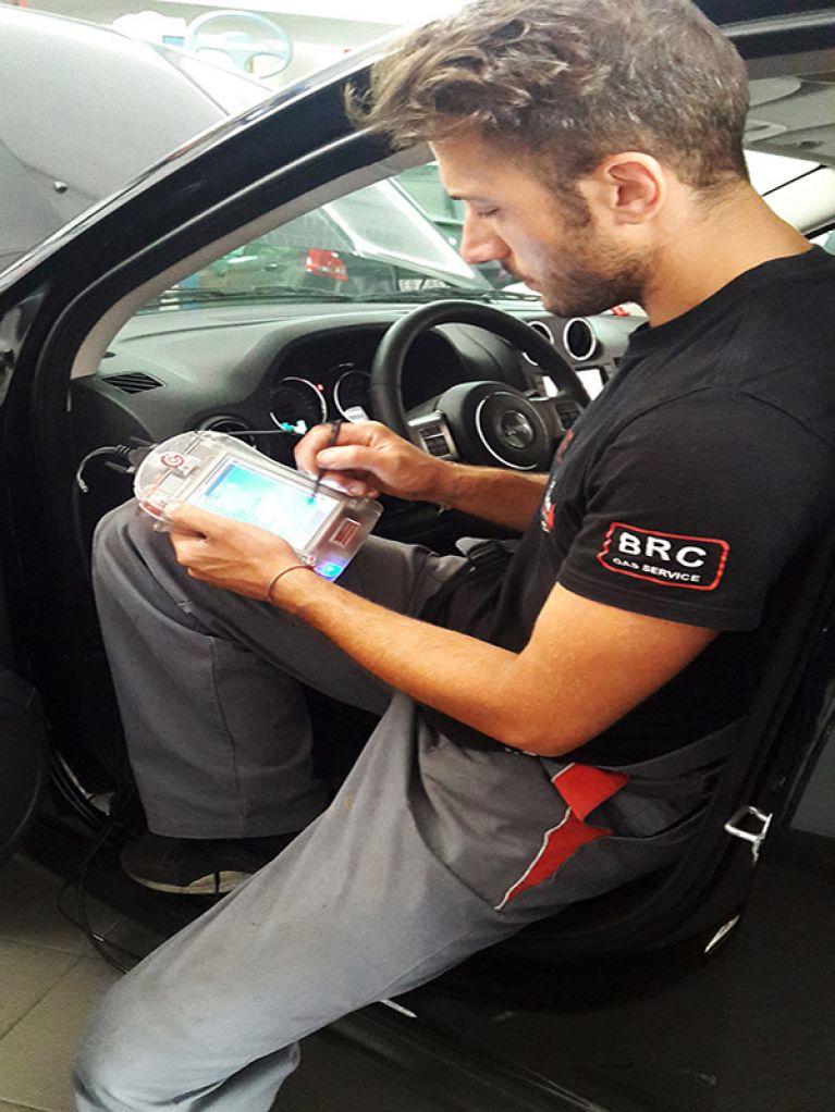 Tuning/ Auto Moto
